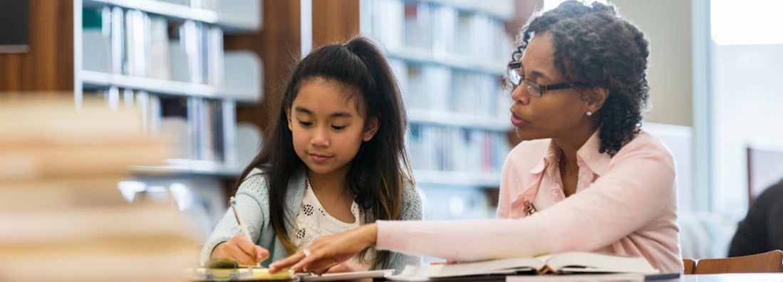 Educational Services Insurance
