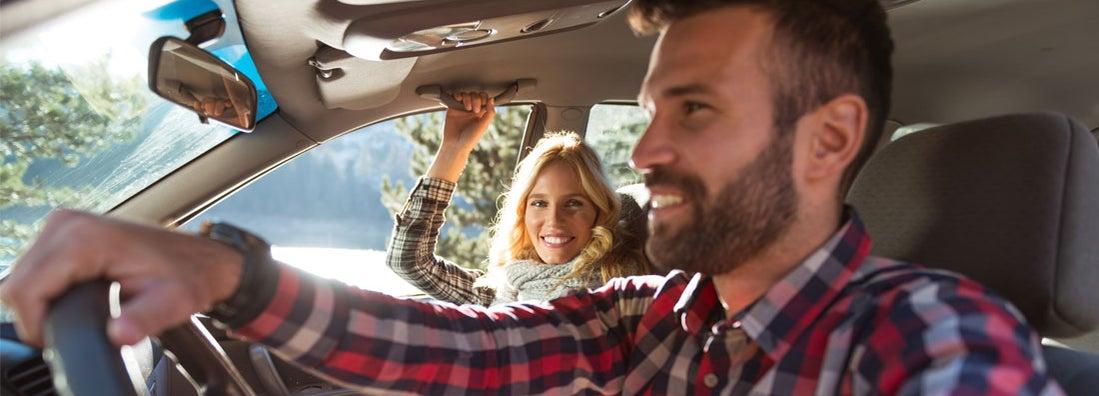 Hyattsville Maryland Car Insurance