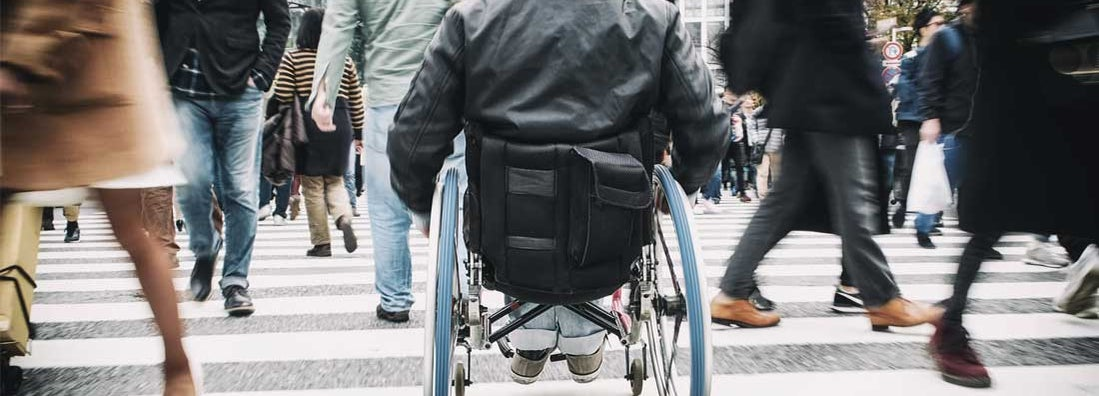 Best individual long term disability insurance