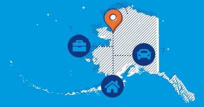 Alaska Insurance