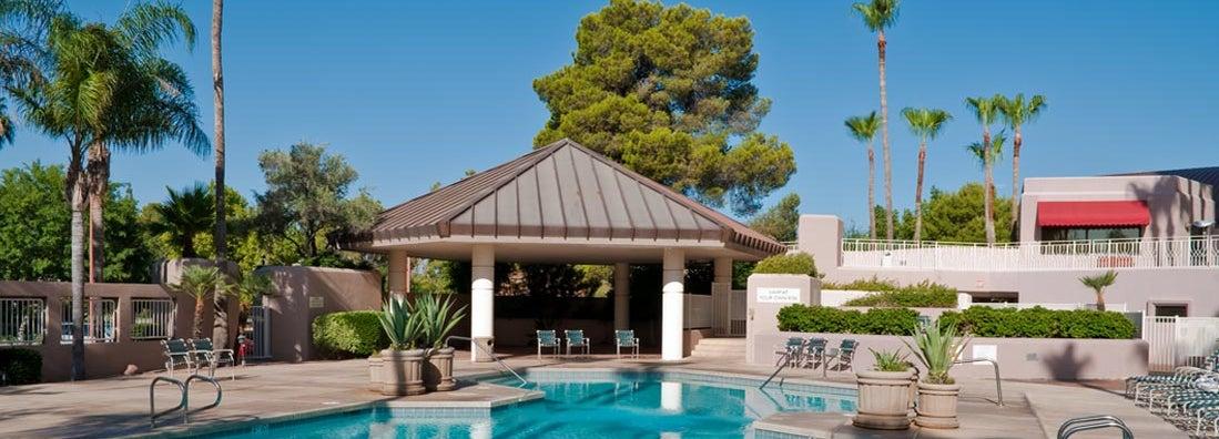Arizona Business Umbrella Insurance