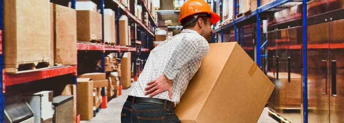 Average workers compensation impairment rating