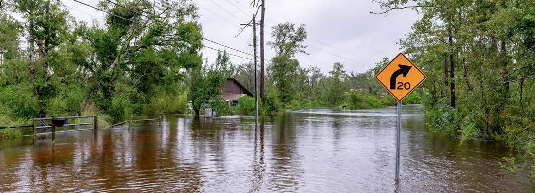 Lakeland Florida Flood Insurance