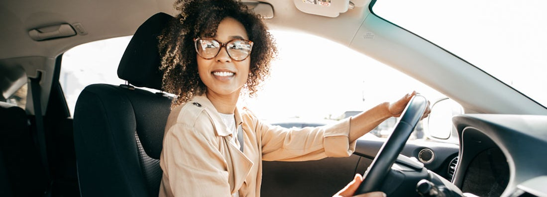 Bicknell Indiana Car Insurance