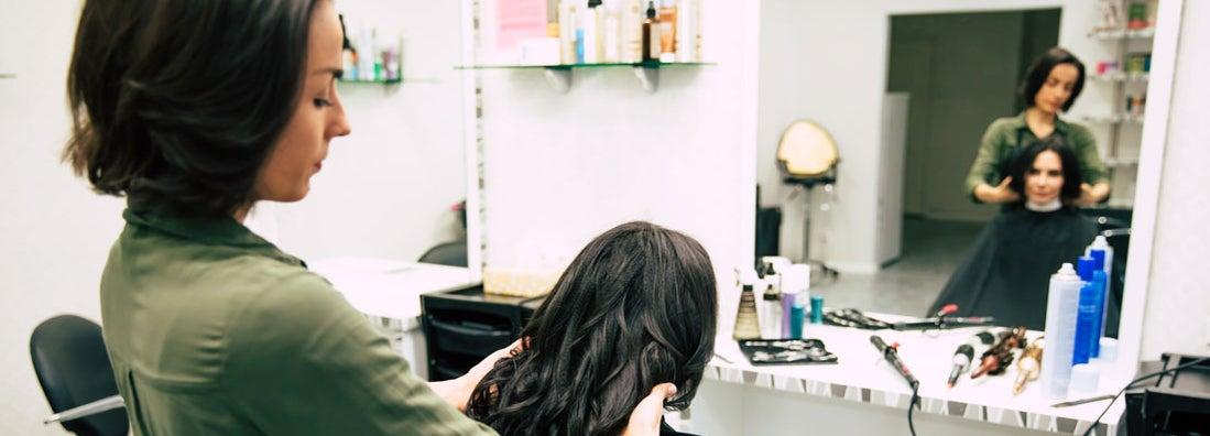 Arizona Hair Salon Insurance