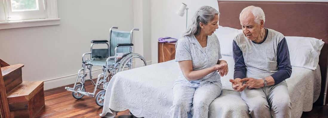 how to pay for long term care insurance