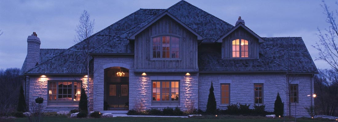 Kinston North Carolina Homeowners Insurance