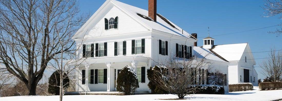 Aberdeen Maryland Homeowners Insurance