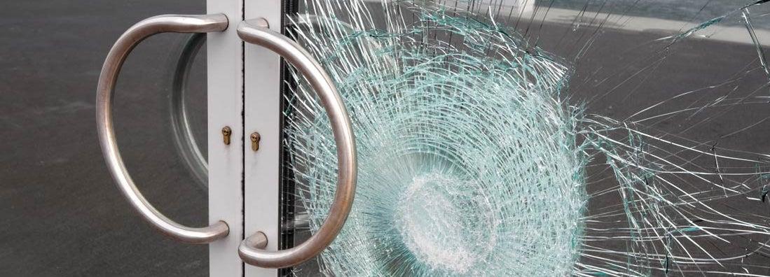 Missouri Liability Coverage Insurance