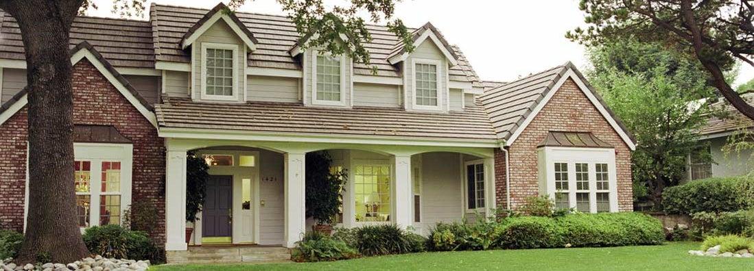 Charlestown Indiana Homeowners Insurance