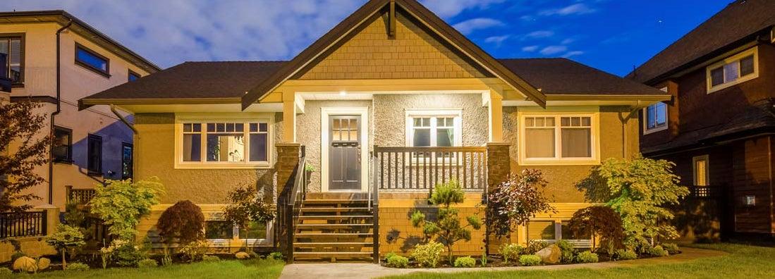 Fargo North Dakota homeowners insurance