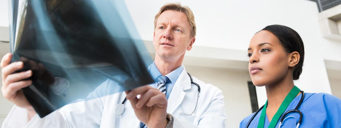 Physician Assistant Insurance