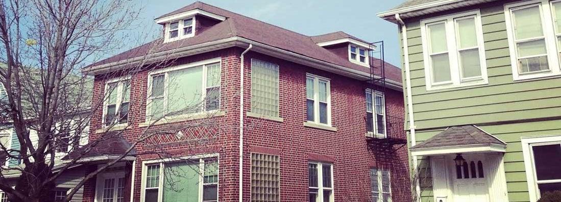 Staten Island New York homeowners insurance