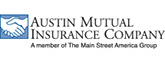 austin mutual insurance company