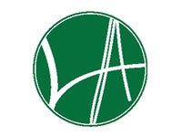 life-assurance-logo