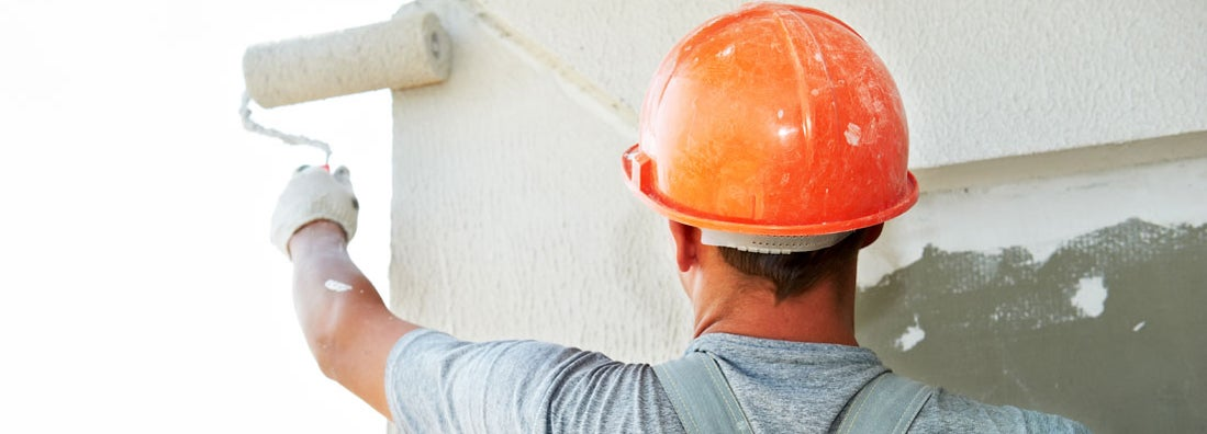 House Painting Company Insurance