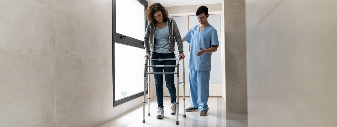How Long Does Individual Short Term Disability Last