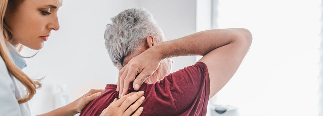 Mississippi Chiropractors Liability Insurance