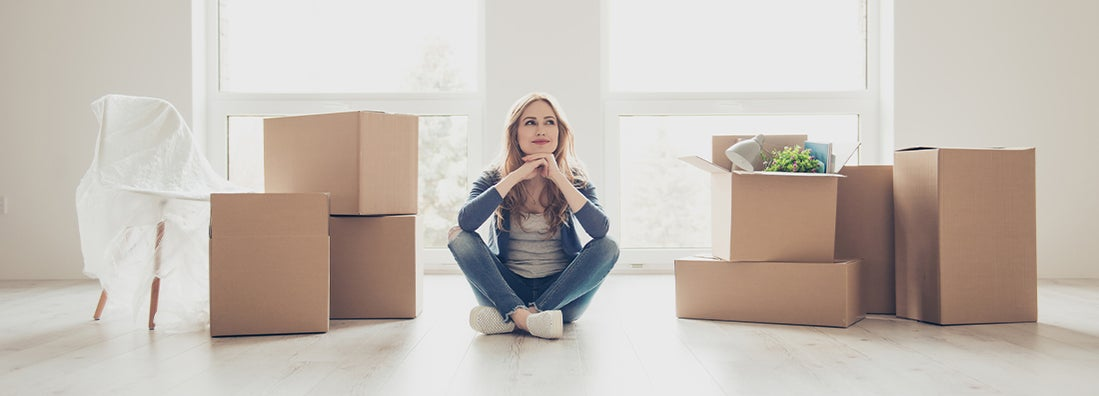 what to consider when buying renters insurance