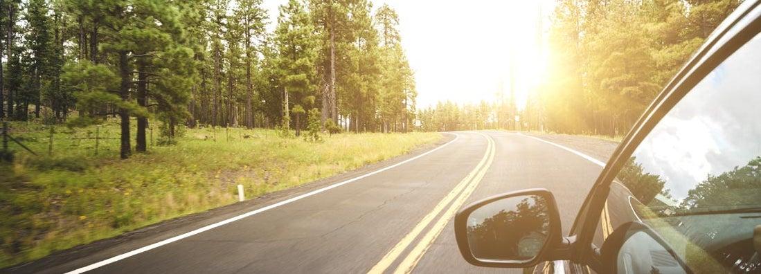 Round Rock Texas car insurance
