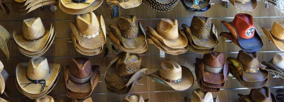 Western wear store insurance