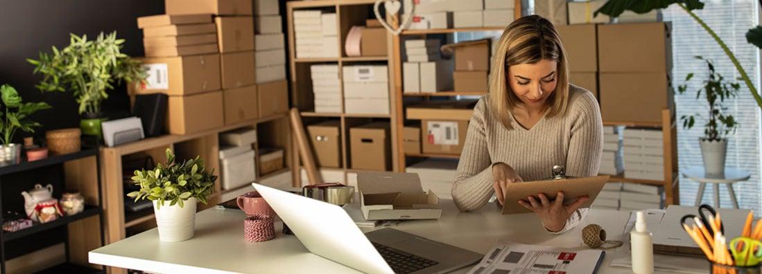Hyattsville Maryland Business Insurance