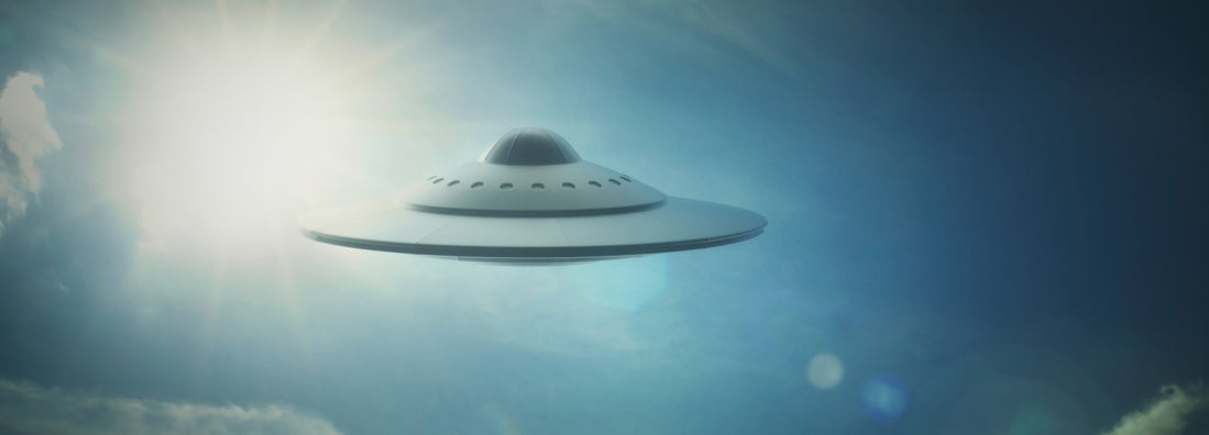alien abductions or ufo insurance