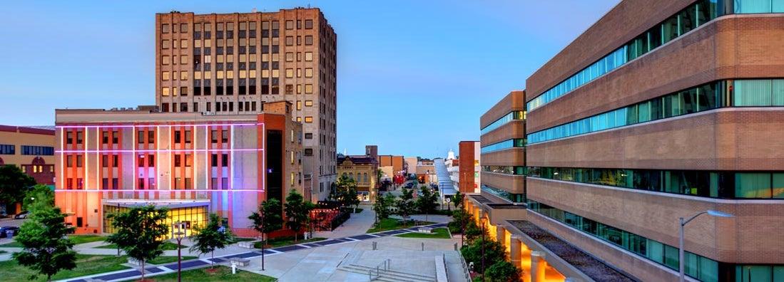 Appleton Wisconsin business insurance