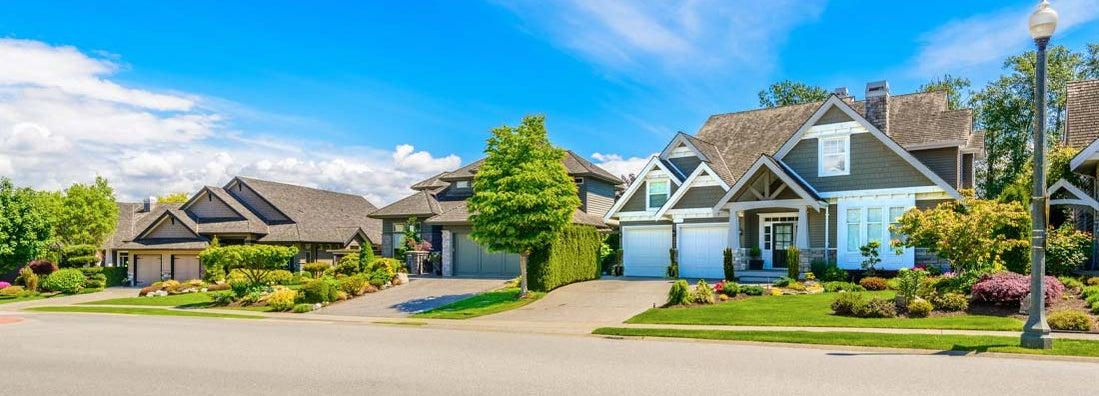 Binghamton New York homeowners insurance