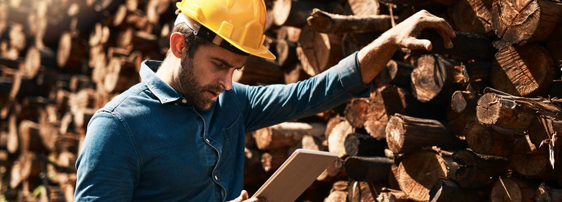 Mississippi Workers Compensation Insurance