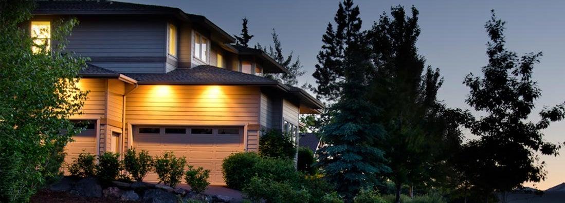 Clearfield Utah homeowners insurance