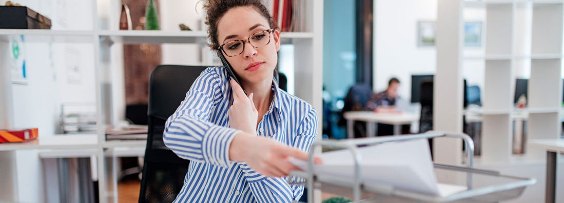 Administrative Management Insurance