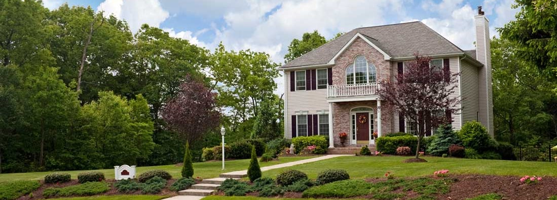 Central Falls Rhode Island Homeowners Insurance