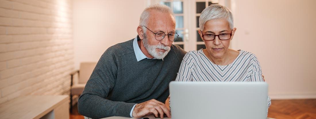 Long term care insurance tax deductions