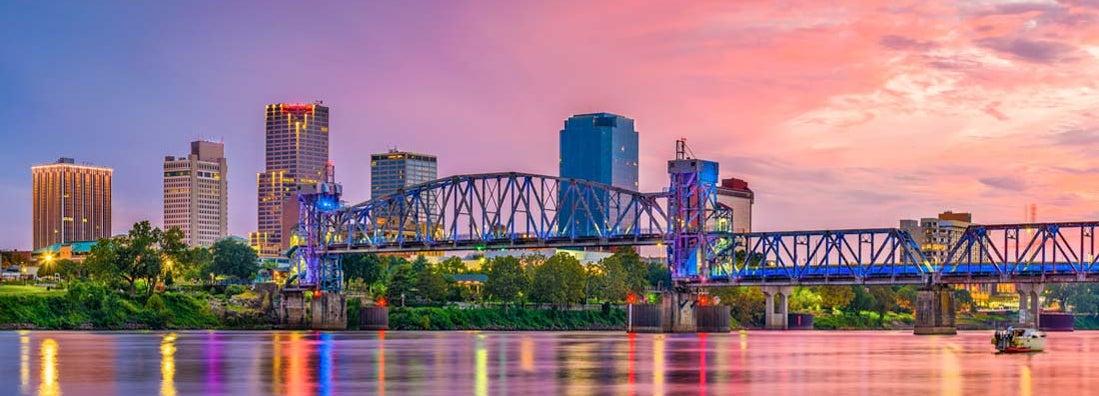 Little Rock Arkansas business insurance