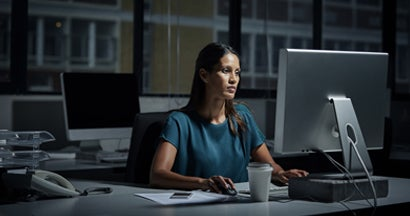 Business Cyber Liability