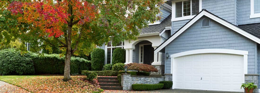 Burlington Vermont homeowners insurance