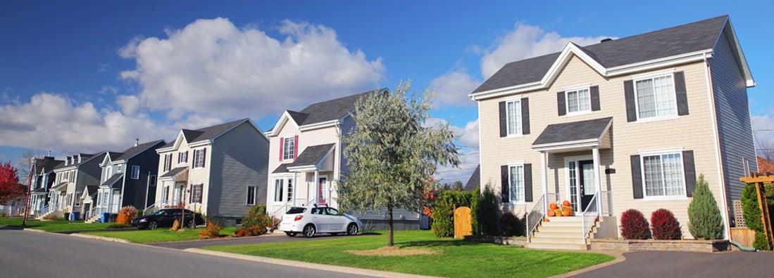 Dalton Georgia homeowners insurance