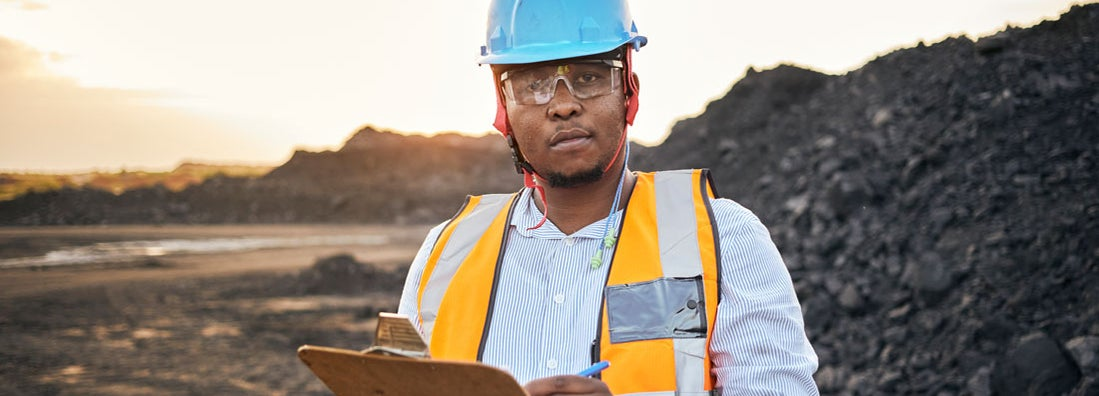 Indiana Workers Compensation Insurance