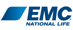 EMC National Life