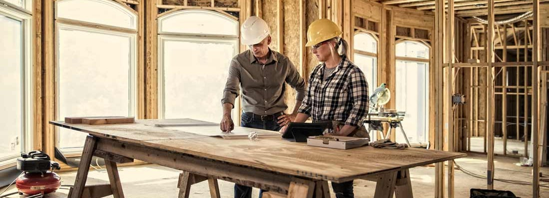 Nashville Tennessee Construction Insurance