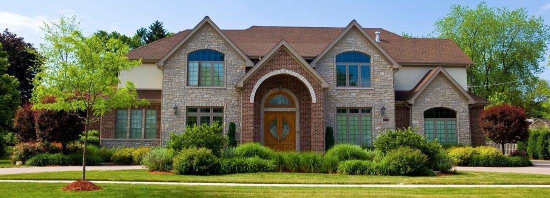 South Charleston West Virginia homeowners insurance
