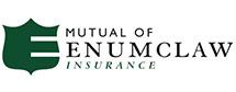 mutal of enumclaw insurance