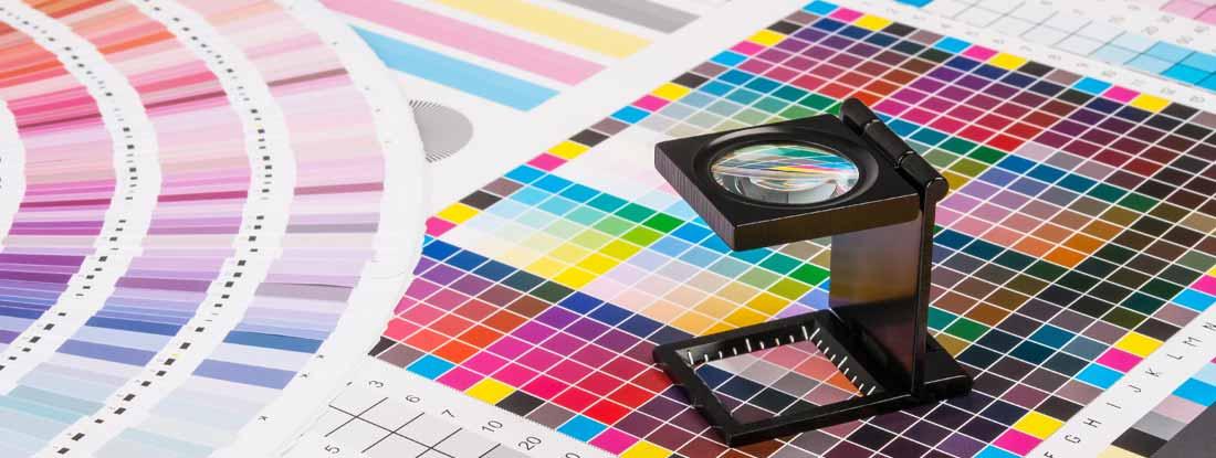 Photofinishing Lab Insurance