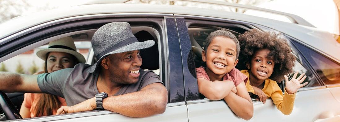Westminster Maryland Car Insurance