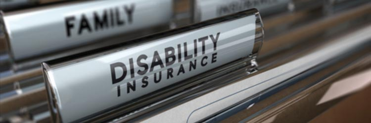 How much does short term disability cost