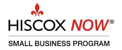 Hiscox Company