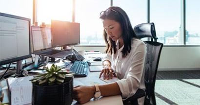 Corporate Office Insurance