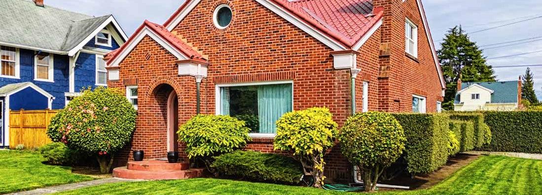 Dodge City Kansas homeowners insurance