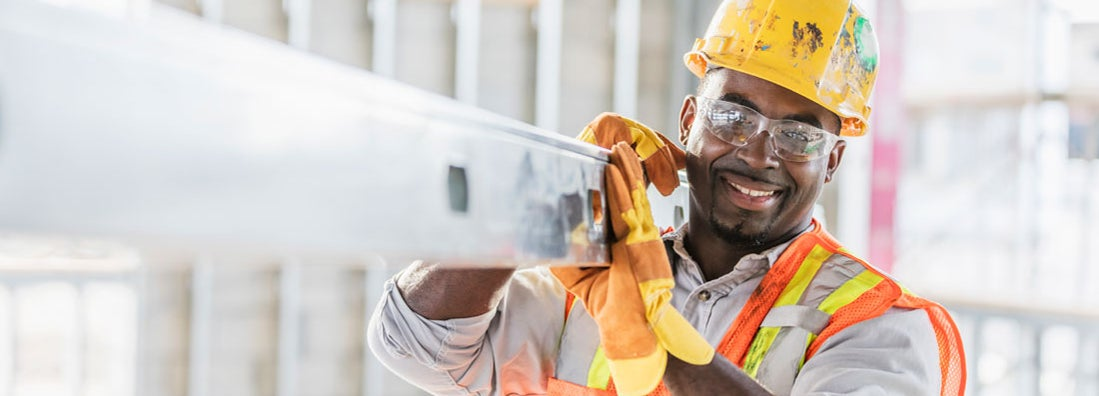 Maryland Workers Compensation Insurance